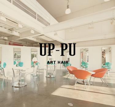 UP-PU